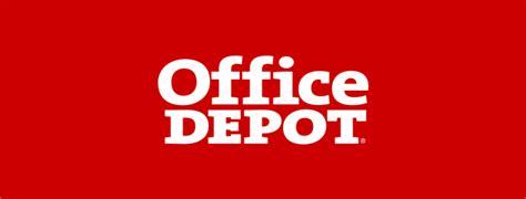 depot bureau office depot et cefi cr 233 ent un partenariat exclusif