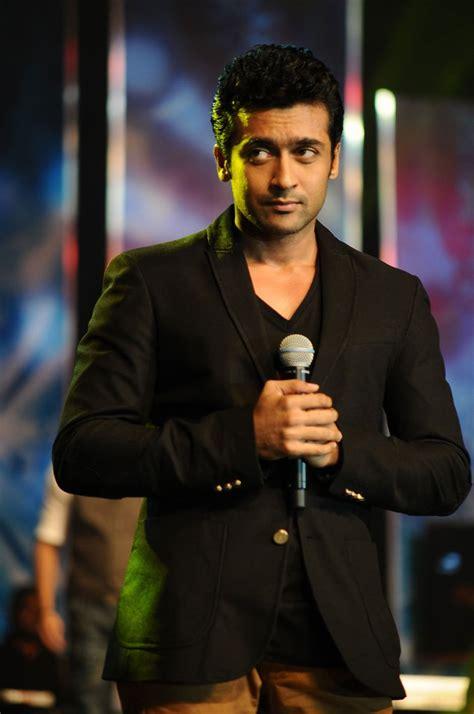 Surya  Event Pics  Actor Surya Blog