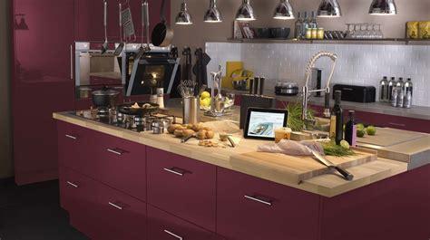 plan de cuisine bois 4 astuces pour entretenir un plan de travail en bois