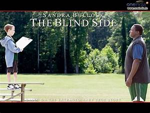 The Blind Side HQ Movie Wallpapers | The Blind Side HD ...