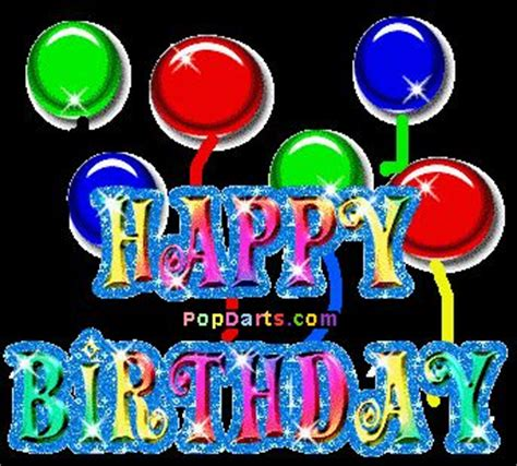 Birthday Wishes Animated Wallpaper - 36 best images about happy birthday images on
