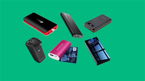 best power banks in 2019 the best portable chargers for nintendo switch jelly deals