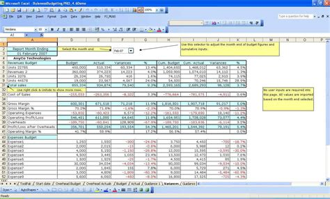 excel templates free free excel templates project management small business autos post