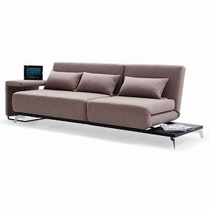 Are There Good Alternatives To Couches For Your Livingroom