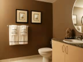 ideas for painting bathroom walls bathroom paint ideas pictures for master bathroom