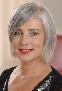 Grau Silber Haare : die besten 25 silbergraue haare ideen auf pinterest silberhaar graue blonde haare und graue ~ Frokenaadalensverden.com Haus und Dekorationen