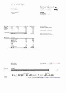 free paycheck stub template pay stub blog paycheck stub online