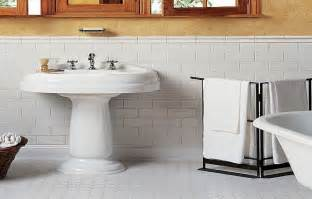 tiles for bathroom walls ideas bathroom wall and floor tiles ideas studio design gallery best design