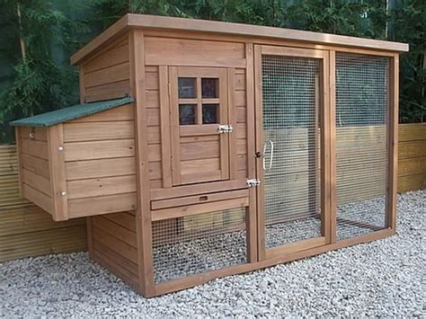 small chicken coop plans diy small chicken coop plans 18 photos of the diy chicken coop plans the chicken or the egg