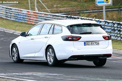 Opel Kleinwagen 2020 by Neue Opel 2019 2020 Und 2021 Bilder Autobild De