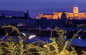 Central European University (HU) - Project - Delta Light