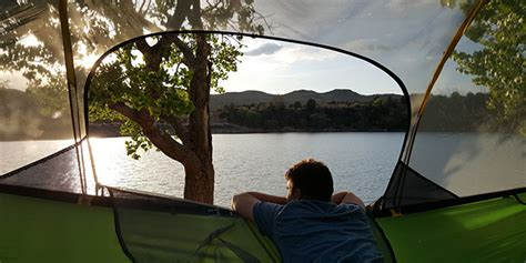 Hammock Rentals hammock tent rentals in st george rent hammock tent