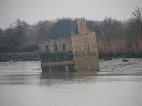 la maison dans la loire photo la maison dans la loire