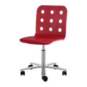 Ikea Chaise Bureau Jules by La Chaise Jules D Ik 233 A Sera T Elle Un Objet Culte
