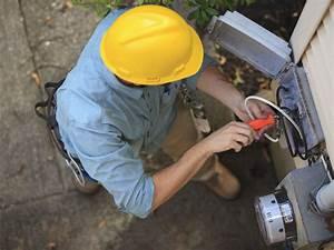 Low Voltage Outdoor Lighting Junction Box