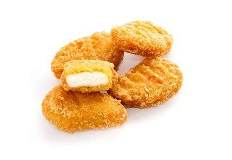 2,046,673 likes · 81,030 talking about this. Nuggets poulet Linéadiet x 7 - MinceurMoinsCher.com