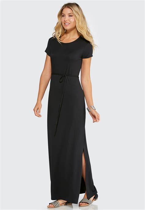 Cato Plus Size Maxi Dress S