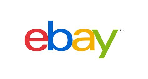Ebay Logo Hd Wallpaper