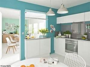 17 meilleures idees a propos de salon turquoise sur With idee couleur peinture toilette 17 chambre deco boheme design dinterieur et idees de meubles