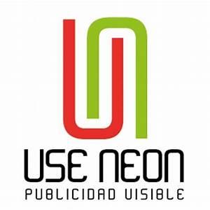 Letreros Use Neón useneon