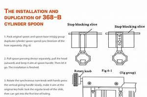 368b Wiri Wiring Diagram