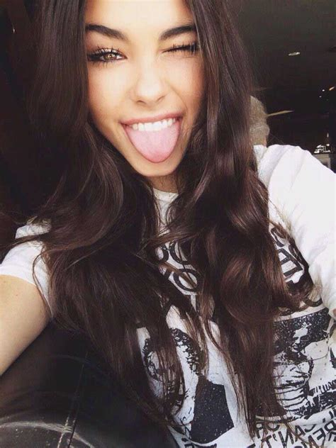 These Girls Know How To Tease You With Their Tongue
