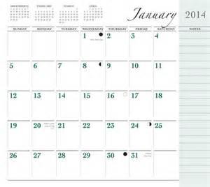 Calendarlabs 2015 4 Month Calendar Autos Post Calendarlabs 2014 Templates Invitations Ideas