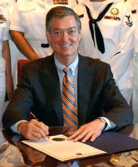 bill owens colorado politician wikipedia