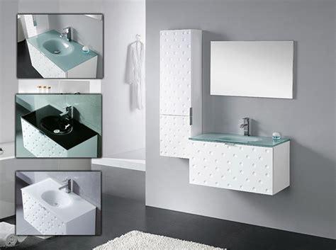 Badezimmer Unterschrank Türkis by Waschbecken Normh 246 He M 246 Bel Design Idee F 252 R Sie Gt Gt Latofu
