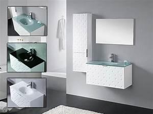 Handwaschbecken Gäste Wc : badm bel g ste wc waschbecken handwaschbecken versalles aqua schwarz weiss 80cm ebay ~ Markanthonyermac.com Haus und Dekorationen