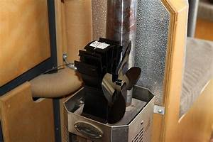 Kaminofen Ventilator Selber Bauen : ofenventilator stromloser ventilator f r den ofen amumot ~ Lizthompson.info Haus und Dekorationen