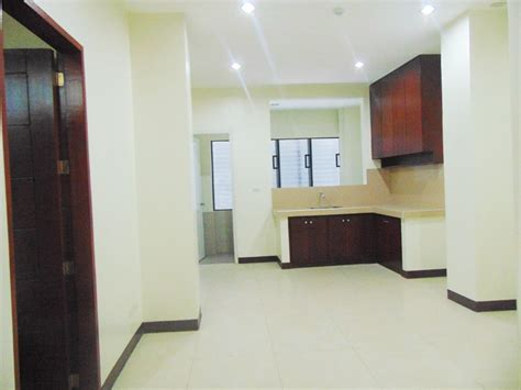 2 bedroom for rent cebu city apartment for rent or lease fareasthabitat