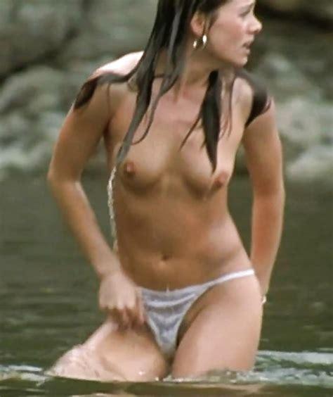 Nackt Erica Tazel  Bangkok Da