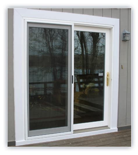 diagenesis patio doors sliding