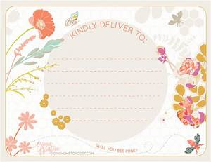 valentines day spring shipping labels by bonnie With are shipping labels free