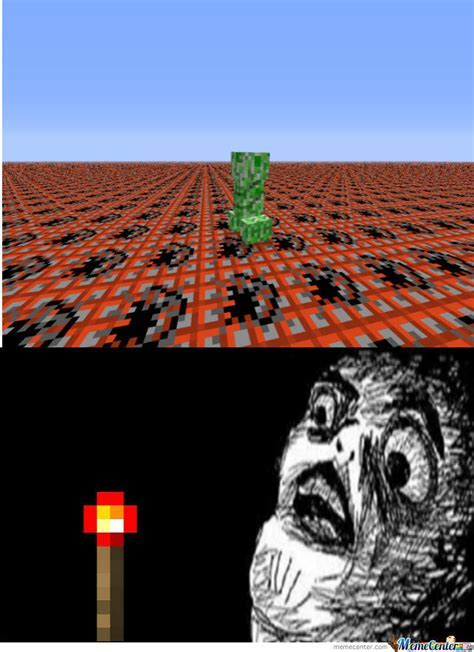 Minecraft Tnt by kimonas   Meme Center