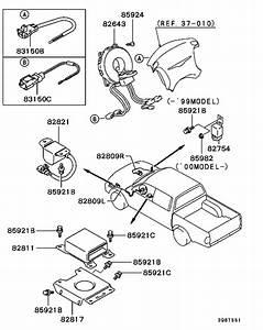 Relay Flasher  U0026 Sensor For 2001