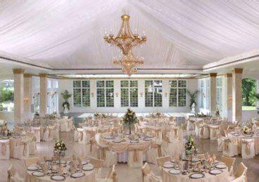 trendy wedding venues chicago mansions love wedding