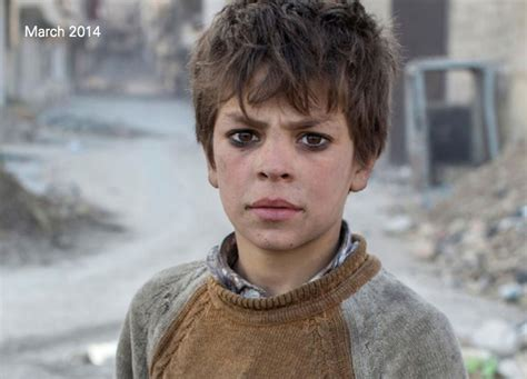 siege unicef unicef report children siege in syria unicef usa