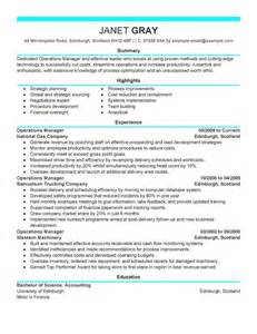 Best Price Resume Reviews by Cover Letter For Administrative Assistant Sle Cheap