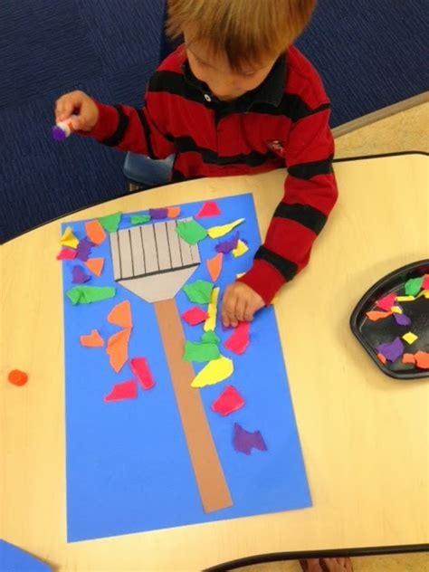 preschool wonders leaves grandparents and five oh my 148   leaves 2