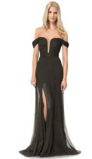 wedding dresses ireland the shoulder black gown cristallini hire dresses