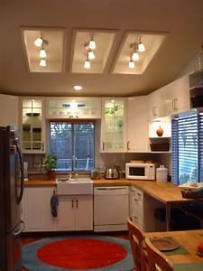 Best fluorescent kitchen lights ideas on