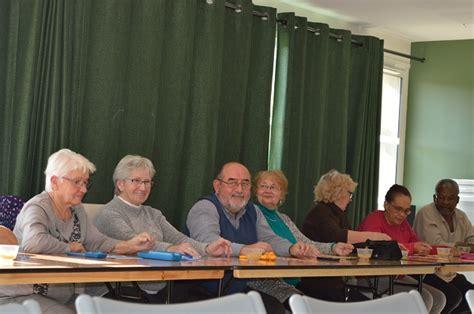 foto de Le premier loto de Médis Blog Senioriales