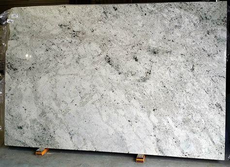 colonial white granite countertop warehouse