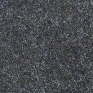 Schwarzer Granit Qm Preis : schwarzer granitarray ~ Markanthonyermac.com Haus und Dekorationen