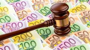 Scheidung Haus Schulden : wie werden schulden nach der scheidung aufgeteilt ~ Lizthompson.info Haus und Dekorationen