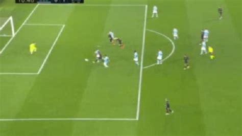 Barcelona vs. Celta EN VIVO: gol de Ansu Fati para el 1-0 ...