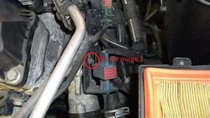 Vidange Clio 3 Essence : vidange liquide de refroidissement 207 votre site sp cialis dans les accessoires automobiles ~ Medecine-chirurgie-esthetiques.com Avis de Voitures