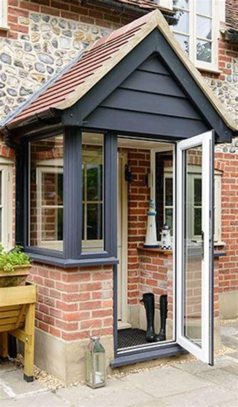 House Front Porch by Front Door Porch Idea Porch Extension Porch Doors